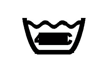 husa saltea impermeabila