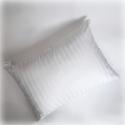Perna antialergica cu Microfibra