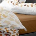 Lenjerie pat Renforce model Loving Matisse v.2+Butterum