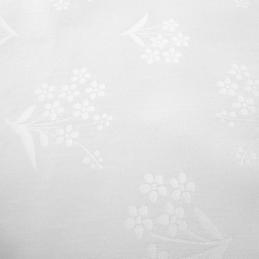 Fata masa Jaquard Olimpia 150x220 cm
