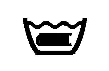 covoras baie